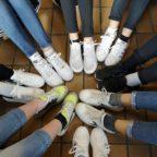 Giornata dei calzini spaiati
